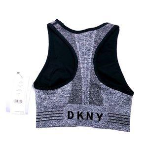 Dkny Intimates & Sleepwear - DKNY Women Sport Bra Size S